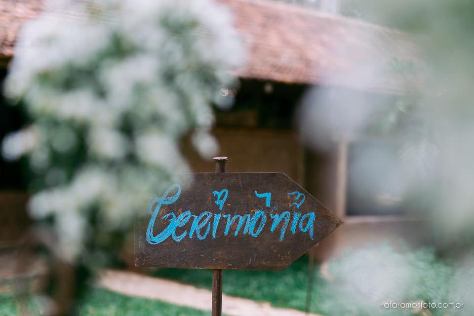 fotos-casamento-haras-vila-real-casamento-espaco-galiileu-casamento-de-dia-inspiracao-rafa-ramos-fotografo-de-casamento-embu-das-artes-00700009