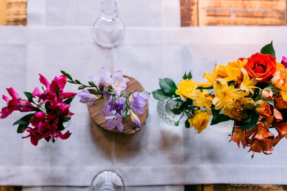 fotos-casamento-haras-vila-real-casamento-espaco-galiileu-casamento-de-dia-inspiracao-rafa-ramos-fotografo-de-casamento-embu-das-artes-00700010