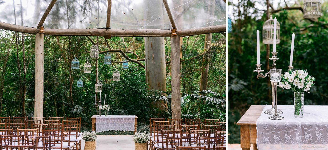 fotos-casamento-haras-vila-real-casamento-espaco-galiileu-casamento-de-dia-inspiracao-rafa-ramos-fotografo-de-casamento-embu-das-artes-00700011