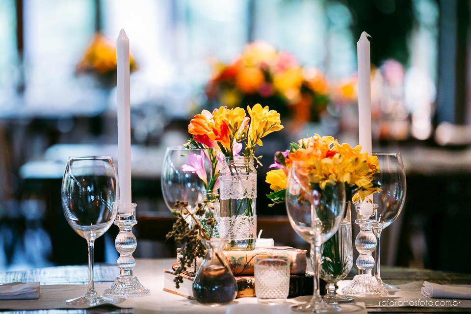 fotos-casamento-haras-vila-real-casamento-espaco-galiileu-casamento-de-dia-inspiracao-rafa-ramos-fotografo-de-casamento-embu-das-artes-00700012