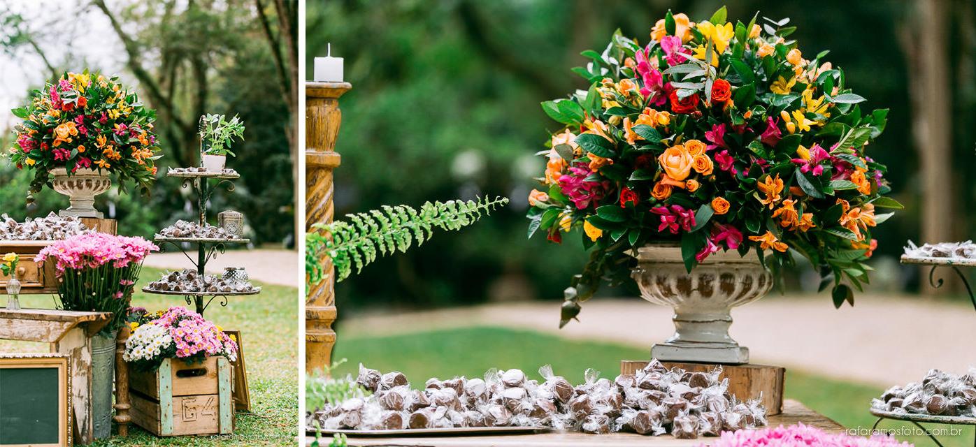 fotos-casamento-haras-vila-real-casamento-espaco-galiileu-casamento-de-dia-inspiracao-rafa-ramos-fotografo-de-casamento-embu-das-artes-00700014