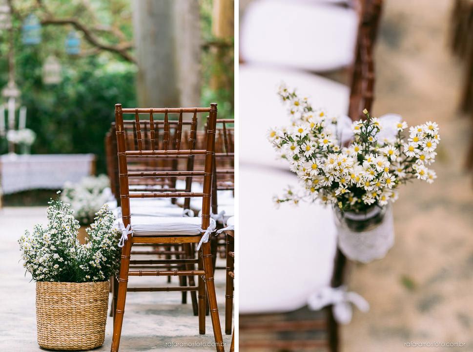 fotos-casamento-haras-vila-real-casamento-espaco-galiileu-casamento-de-dia-inspiracao-rafa-ramos-fotografo-de-casamento-embu-das-artes-00700016