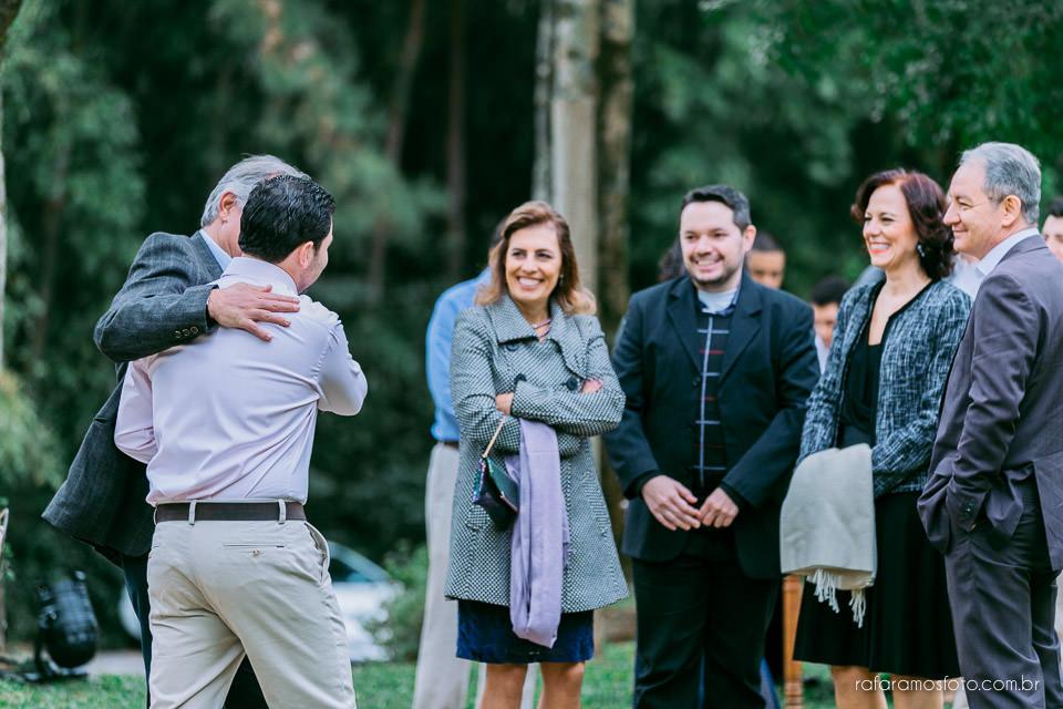 fotos-casamento-haras-vila-real-casamento-espaco-galiileu-casamento-de-dia-inspiracao-rafa-ramos-fotografo-de-casamento-embu-das-artes-00700027