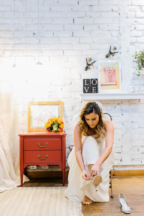fotos-casamento-haras-vila-real-casamento-espaco-galiileu-casamento-de-dia-inspiracao-rafa-ramos-fotografo-de-casamento-embu-das-artes-00700028