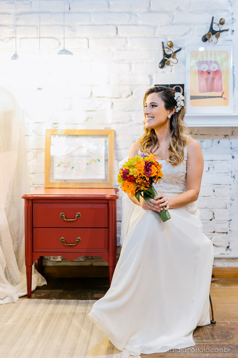 fotos-casamento-haras-vila-real-casamento-espaco-galiileu-casamento-de-dia-inspiracao-rafa-ramos-fotografo-de-casamento-embu-das-artes-00700029
