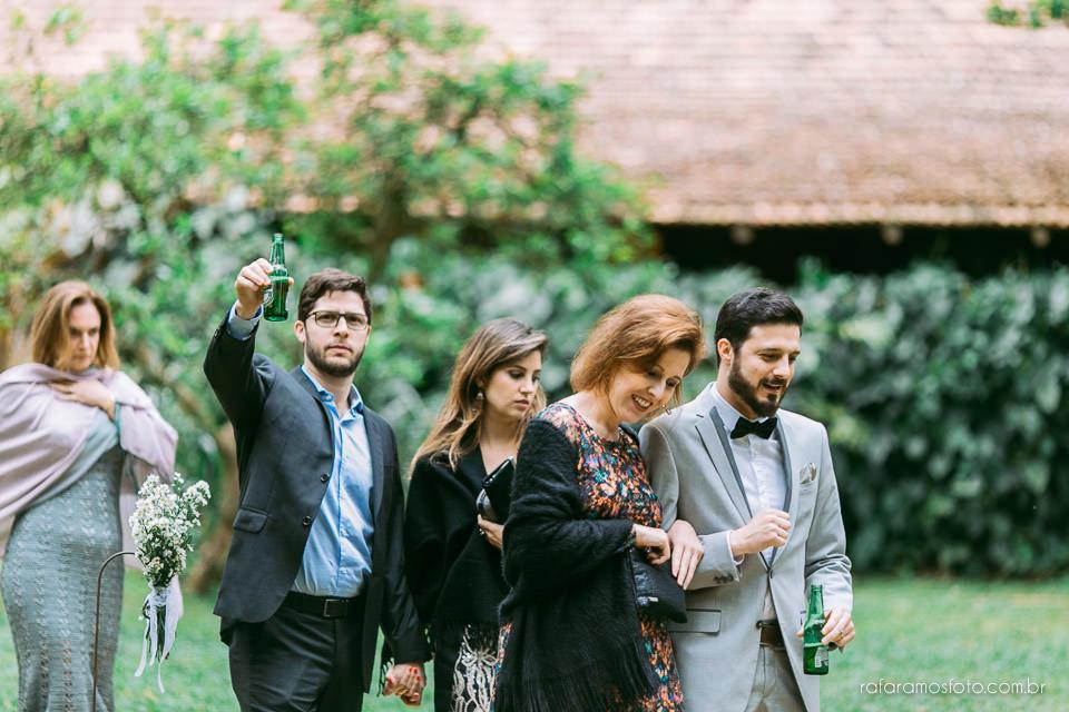 fotos-casamento-haras-vila-real-casamento-espaco-galiileu-casamento-de-dia-inspiracao-rafa-ramos-fotografo-de-casamento-embu-das-artes-00700033
