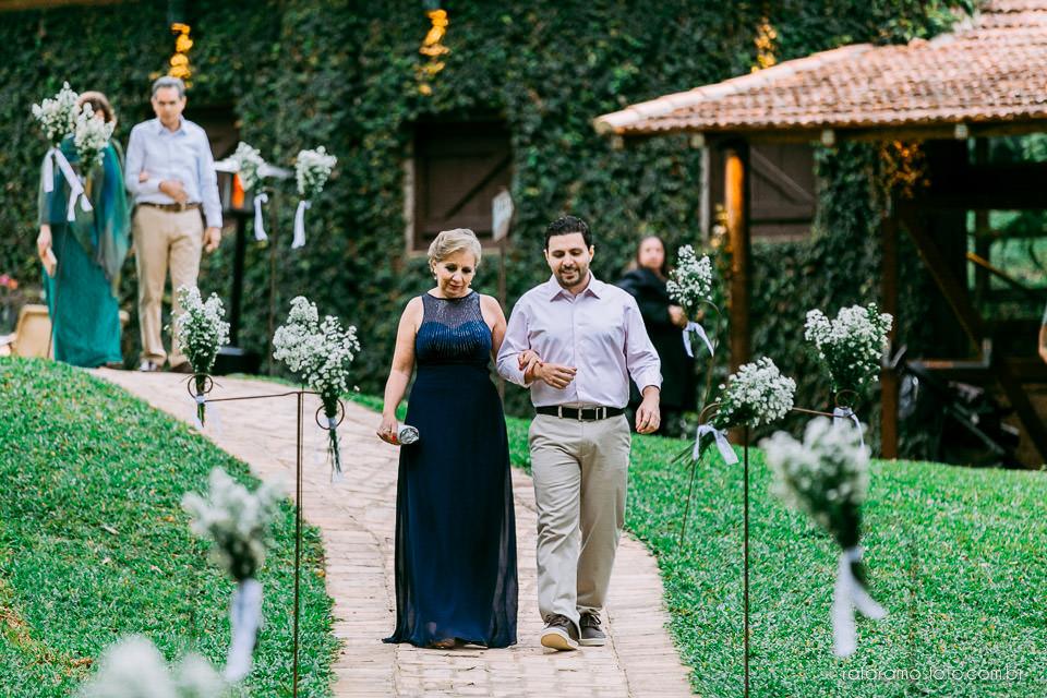 fotos-casamento-haras-vila-real-casamento-espaco-galiileu-casamento-de-dia-inspiracao-rafa-ramos-fotografo-de-casamento-embu-das-artes-00700034