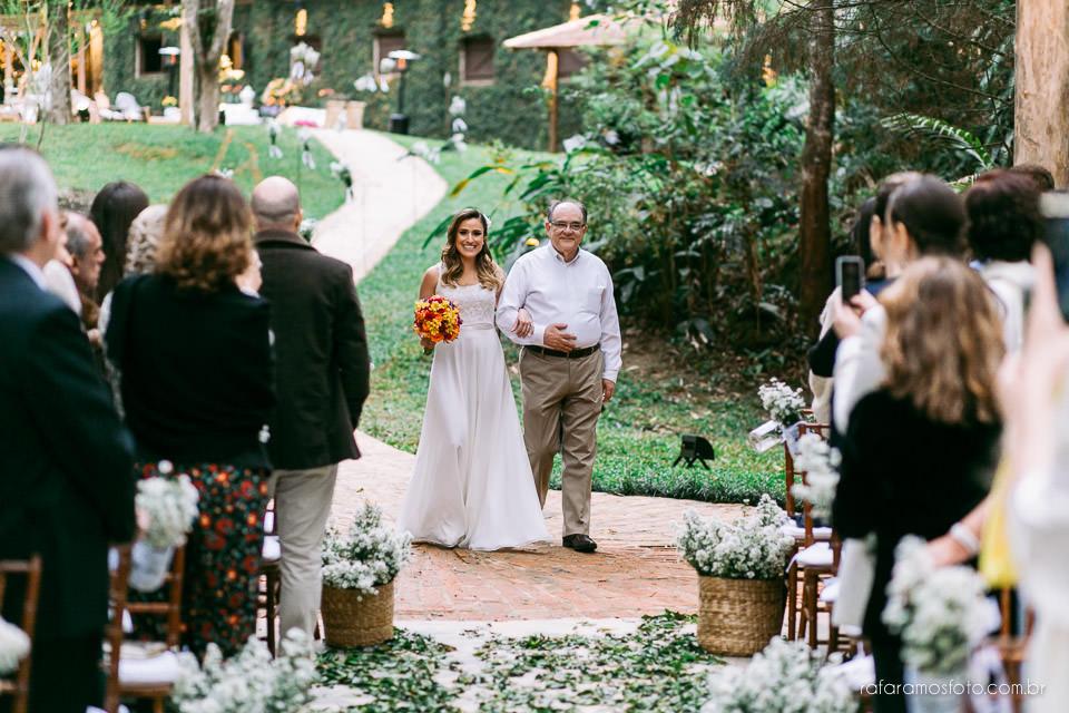 fotos-casamento-haras-vila-real-casamento-espaco-galiileu-casamento-de-dia-inspiracao-rafa-ramos-fotografo-de-casamento-embu-das-artes-00700036