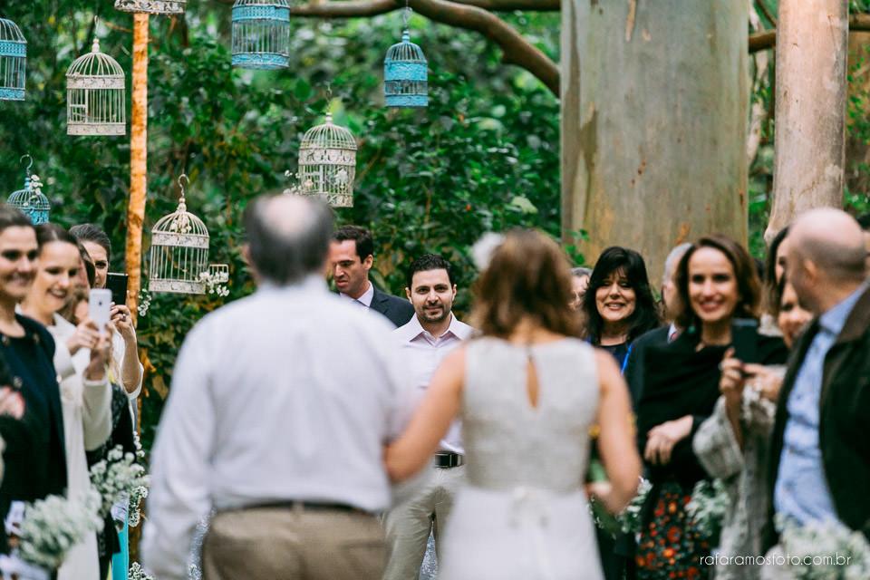 fotos-casamento-haras-vila-real-casamento-espaco-galiileu-casamento-de-dia-inspiracao-rafa-ramos-fotografo-de-casamento-embu-das-artes-00700037
