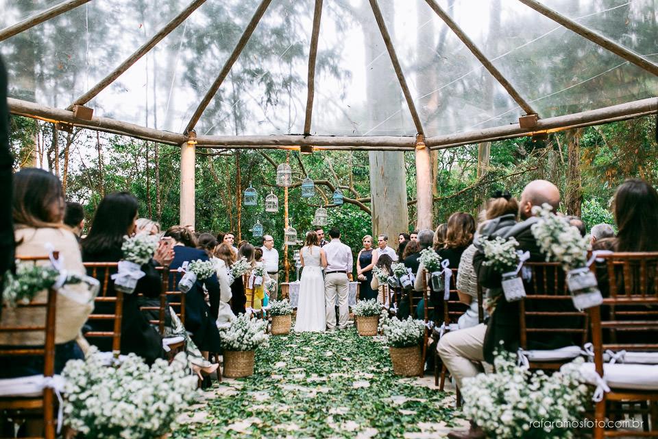 fotos-casamento-haras-vila-real-casamento-espaco-galiileu-casamento-de-dia-inspiracao-rafa-ramos-fotografo-de-casamento-embu-das-artes-00700038
