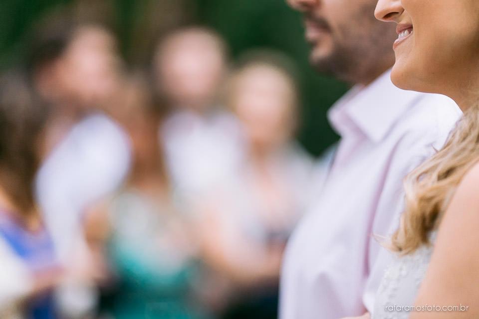 fotos-casamento-haras-vila-real-casamento-espaco-galiileu-casamento-de-dia-inspiracao-rafa-ramos-fotografo-de-casamento-embu-das-artes-00700039