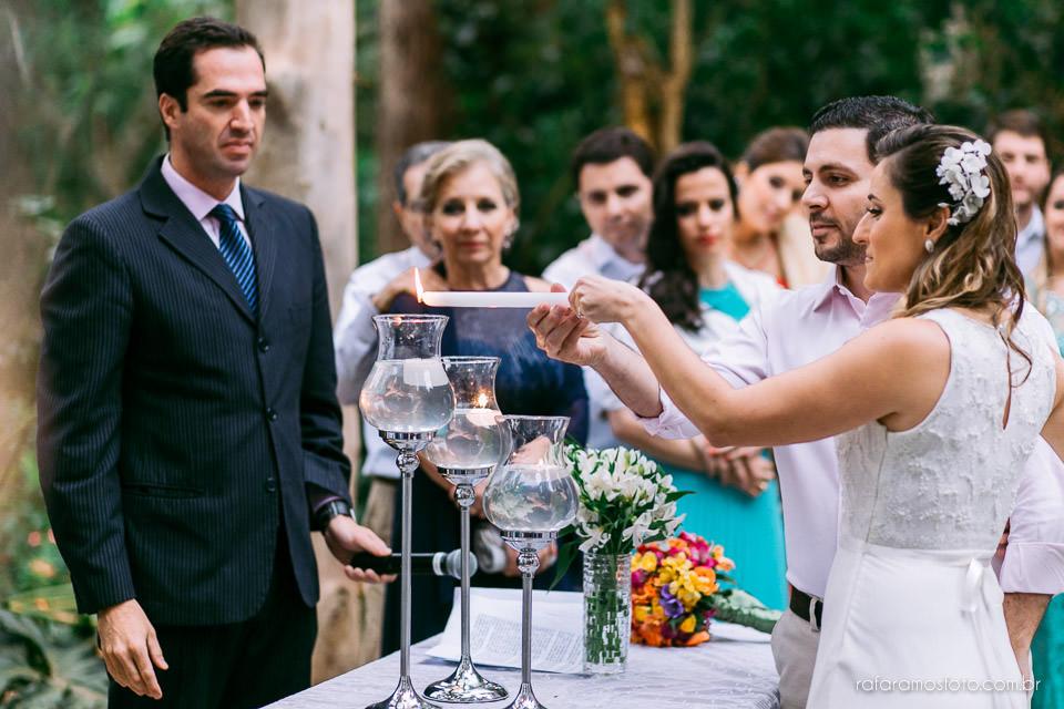 fotos-casamento-haras-vila-real-casamento-espaco-galiileu-casamento-de-dia-inspiracao-rafa-ramos-fotografo-de-casamento-embu-das-artes-00700040