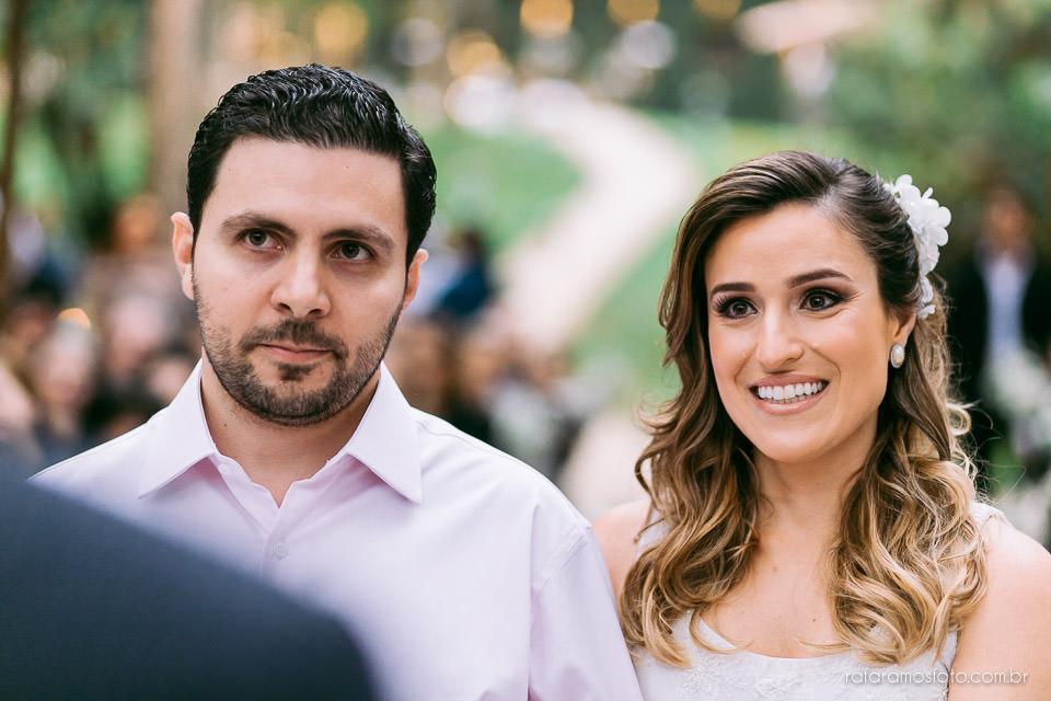 fotos-casamento-haras-vila-real-casamento-espaco-galiileu-casamento-de-dia-inspiracao-rafa-ramos-fotografo-de-casamento-embu-das-artes-00700041
