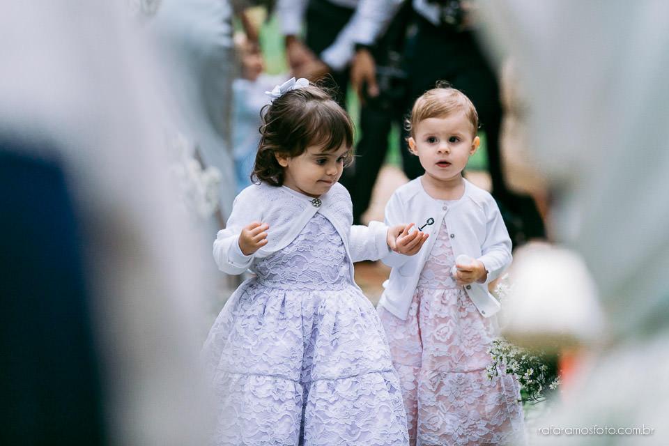 fotos-casamento-haras-vila-real-casamento-espaco-galiileu-casamento-de-dia-inspiracao-rafa-ramos-fotografo-de-casamento-embu-das-artes-00700042