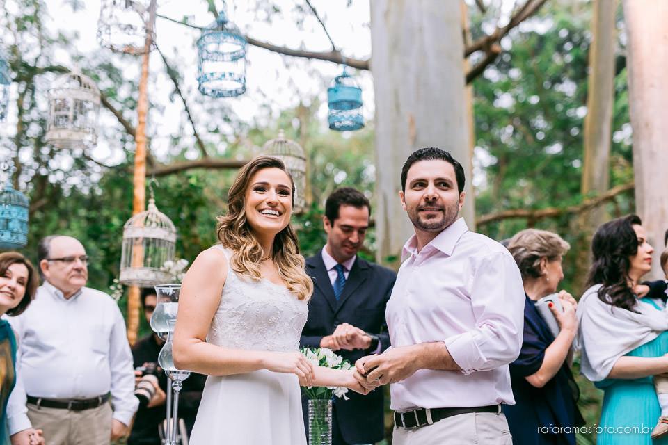 fotos-casamento-haras-vila-real-casamento-espaco-galiileu-casamento-de-dia-inspiracao-rafa-ramos-fotografo-de-casamento-embu-das-artes-00700043
