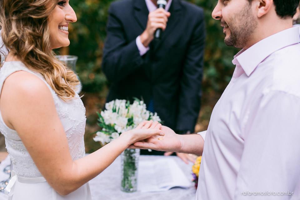 fotos-casamento-haras-vila-real-casamento-espaco-galiileu-casamento-de-dia-inspiracao-rafa-ramos-fotografo-de-casamento-embu-das-artes-00700044