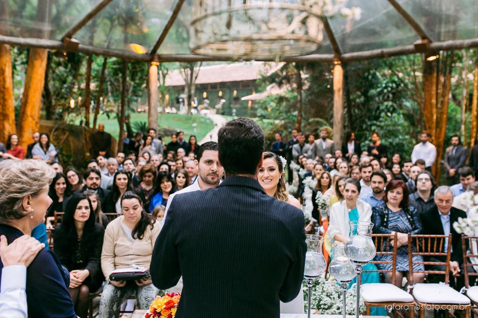 fotos-casamento-haras-vila-real-casamento-espaco-galiileu-casamento-de-dia-inspiracao-rafa-ramos-fotografo-de-casamento-embu-das-artes-00700045