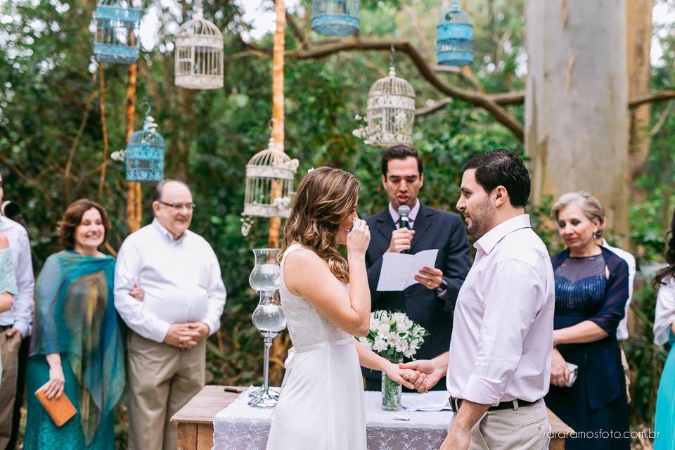 fotos-casamento-haras-vila-real-casamento-espaco-galiileu-casamento-de-dia-inspiracao-rafa-ramos-fotografo-de-casamento-embu-das-artes-00700047