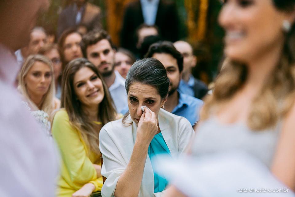 fotos-casamento-haras-vila-real-casamento-espaco-galiileu-casamento-de-dia-inspiracao-rafa-ramos-fotografo-de-casamento-embu-das-artes-00700048