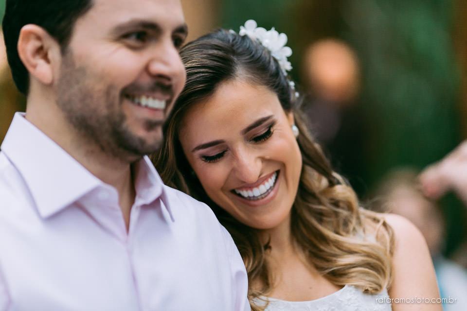 fotos-casamento-haras-vila-real-casamento-espaco-galiileu-casamento-de-dia-inspiracao-rafa-ramos-fotografo-de-casamento-embu-das-artes-00700049