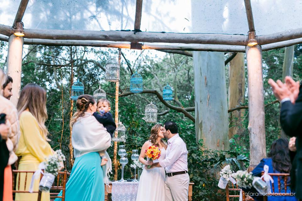 fotos-casamento-haras-vila-real-casamento-espaco-galiileu-casamento-de-dia-inspiracao-rafa-ramos-fotografo-de-casamento-embu-das-artes-00700050