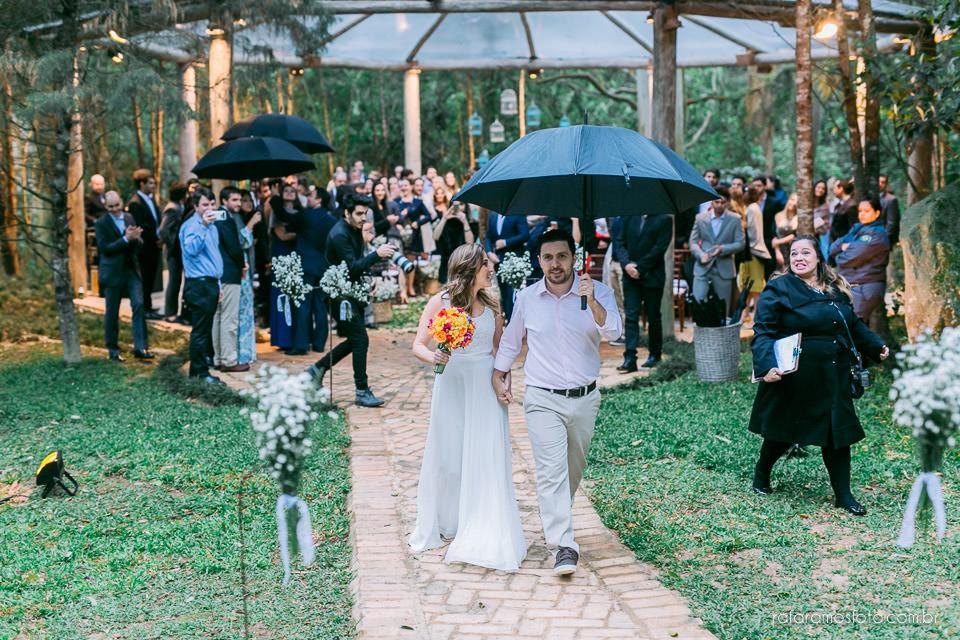 fotos-casamento-haras-vila-real-casamento-espaco-galiileu-casamento-de-dia-inspiracao-rafa-ramos-fotografo-de-casamento-embu-das-artes-00700051