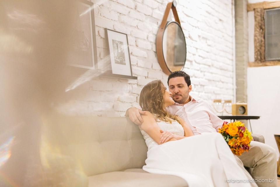 fotos-casamento-haras-vila-real-casamento-espaco-galiileu-casamento-de-dia-inspiracao-rafa-ramos-fotografo-de-casamento-embu-das-artes-00700052