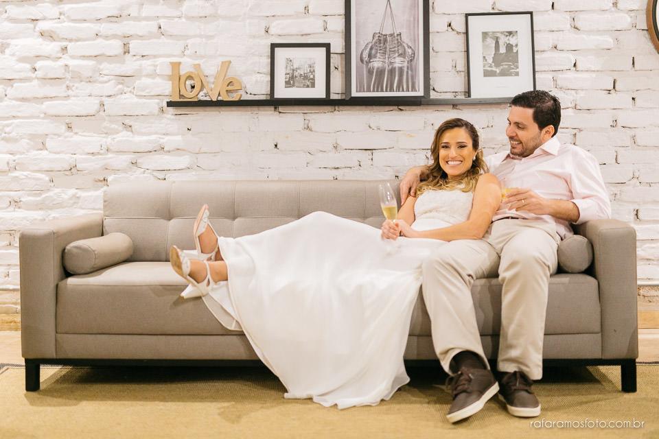 fotos-casamento-haras-vila-real-casamento-espaco-galiileu-casamento-de-dia-inspiracao-rafa-ramos-fotografo-de-casamento-embu-das-artes-00700053