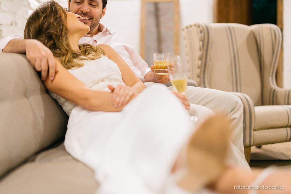 fotos-casamento-haras-vila-real-casamento-espaco-galiileu-casamento-de-dia-inspiracao-rafa-ramos-fotografo-de-casamento-embu-das-artes-00700054