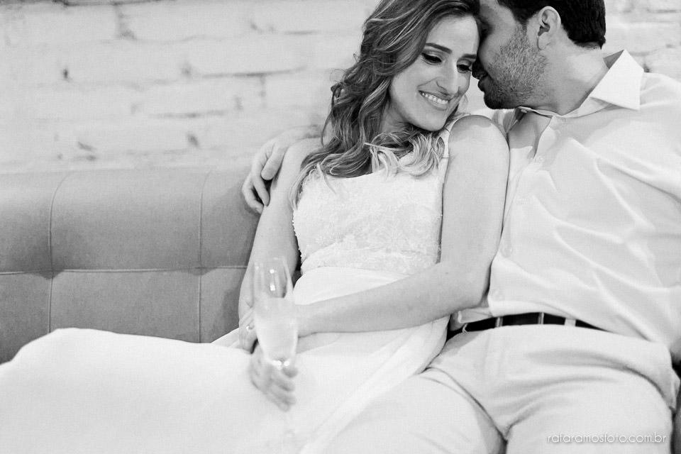 fotos-casamento-haras-vila-real-casamento-espaco-galiileu-casamento-de-dia-inspiracao-rafa-ramos-fotografo-de-casamento-embu-das-artes-00700055