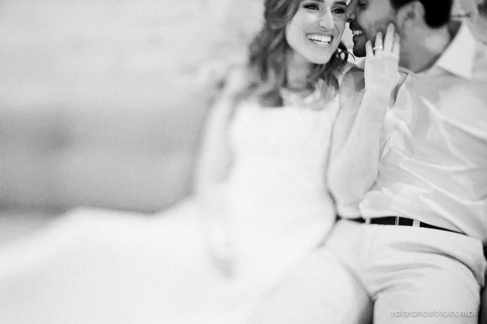 fotos-casamento-haras-vila-real-casamento-espaco-galiileu-casamento-de-dia-inspiracao-rafa-ramos-fotografo-de-casamento-embu-das-artes-00700056