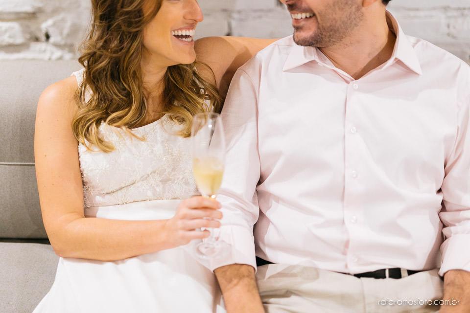 fotos-casamento-haras-vila-real-casamento-espaco-galiileu-casamento-de-dia-inspiracao-rafa-ramos-fotografo-de-casamento-embu-das-artes-00700057