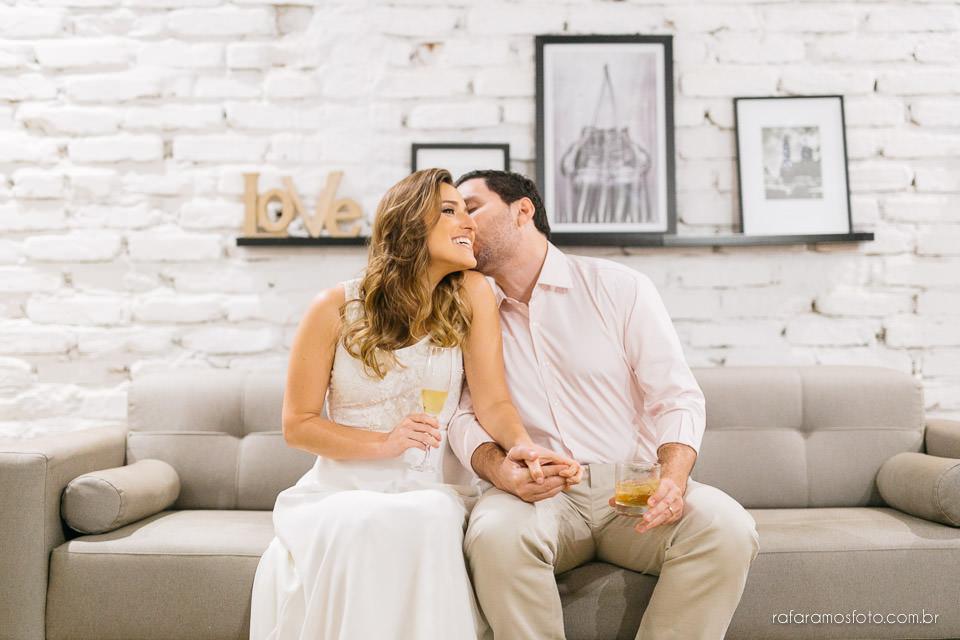 fotos-casamento-haras-vila-real-casamento-espaco-galiileu-casamento-de-dia-inspiracao-rafa-ramos-fotografo-de-casamento-embu-das-artes-00700058