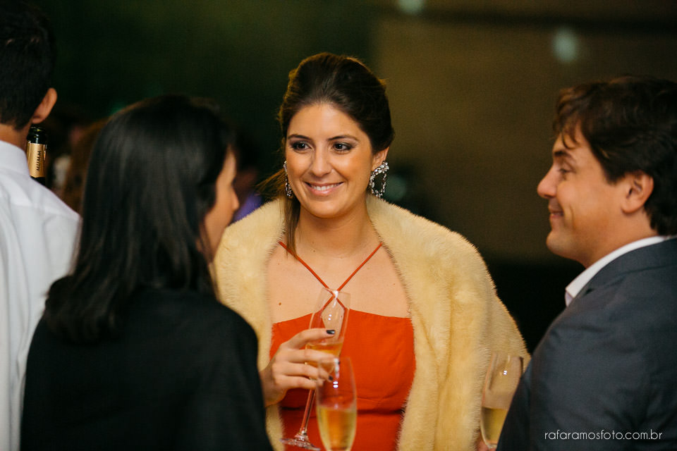 fotos-casamento-haras-vila-real-casamento-espaco-galiileu-casamento-de-dia-inspiracao-rafa-ramos-fotografo-de-casamento-embu-das-artes-00700059