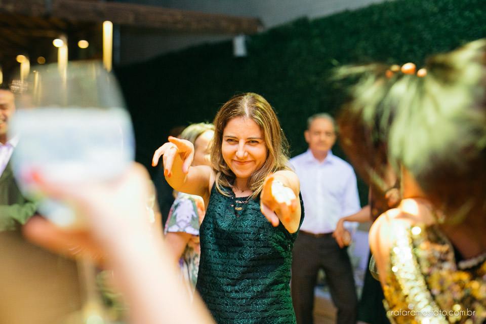 fotos-casamento-haras-vila-real-casamento-espaco-galiileu-casamento-de-dia-inspiracao-rafa-ramos-fotografo-de-casamento-embu-das-artes-00700062