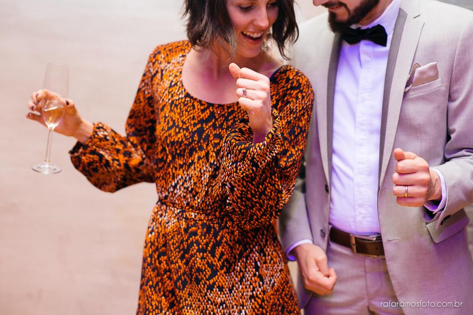 fotos-casamento-haras-vila-real-casamento-espaco-galiileu-casamento-de-dia-inspiracao-rafa-ramos-fotografo-de-casamento-embu-das-artes-00700063