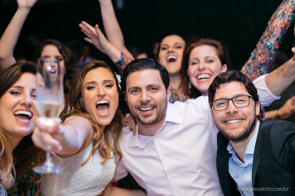 fotos-casamento-haras-vila-real-casamento-espaco-galiileu-casamento-de-dia-inspiracao-rafa-ramos-fotografo-de-casamento-embu-das-artes-00700066