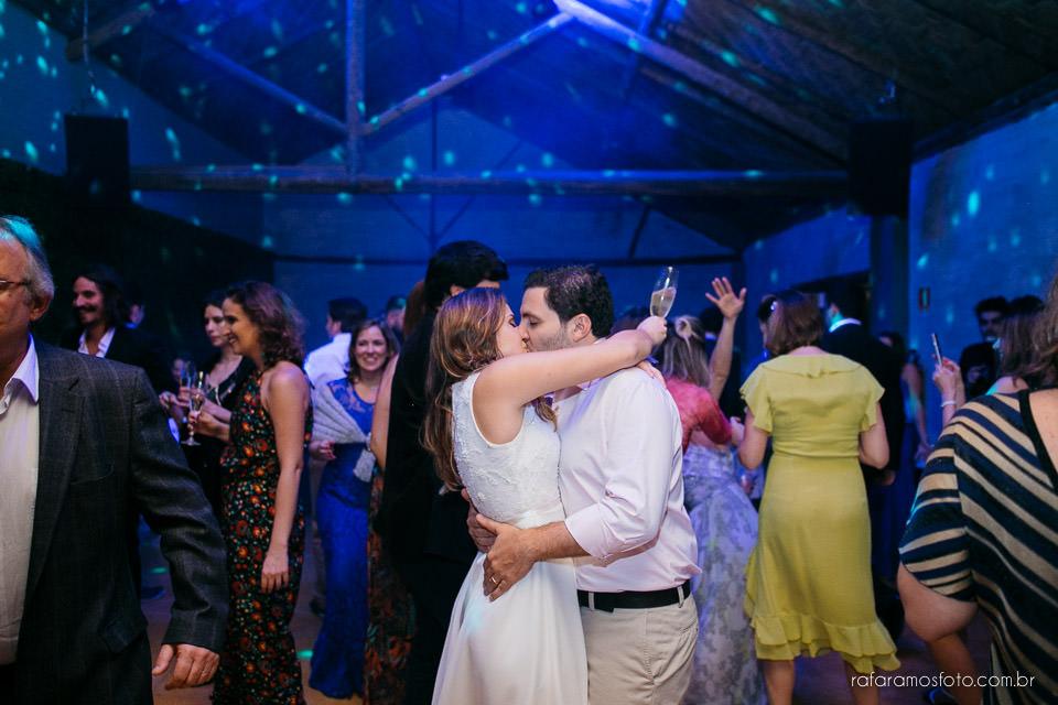 fotos-casamento-haras-vila-real-casamento-espaco-galiileu-casamento-de-dia-inspiracao-rafa-ramos-fotografo-de-casamento-embu-das-artes-00700067
