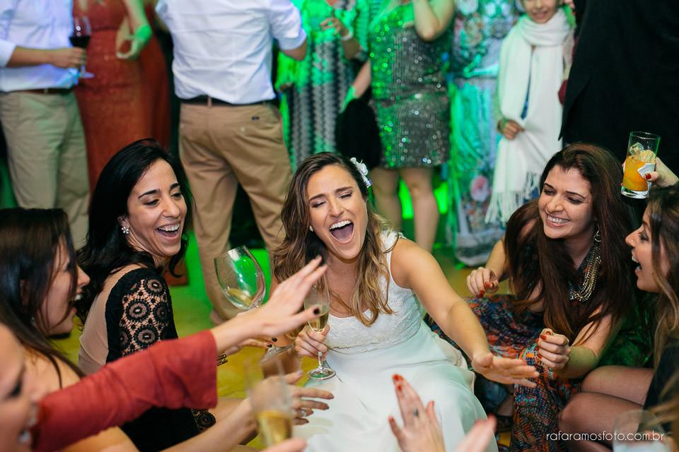 fotos-casamento-haras-vila-real-casamento-espaco-galiileu-casamento-de-dia-inspiracao-rafa-ramos-fotografo-de-casamento-embu-das-artes-00700069
