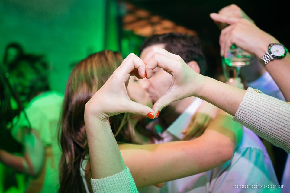 fotos-casamento-haras-vila-real-casamento-espaco-galiileu-casamento-de-dia-inspiracao-rafa-ramos-fotografo-de-casamento-embu-das-artes-00700072