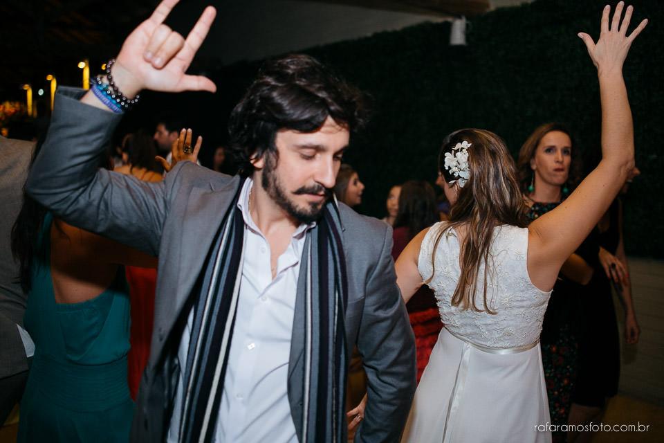 fotos-casamento-haras-vila-real-casamento-espaco-galiileu-casamento-de-dia-inspiracao-rafa-ramos-fotografo-de-casamento-embu-das-artes-00700073