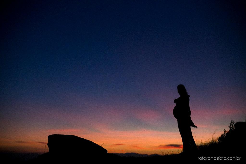 Ensaio de gestante em Mairipora fotografo de casamento e familia book gravida 00001