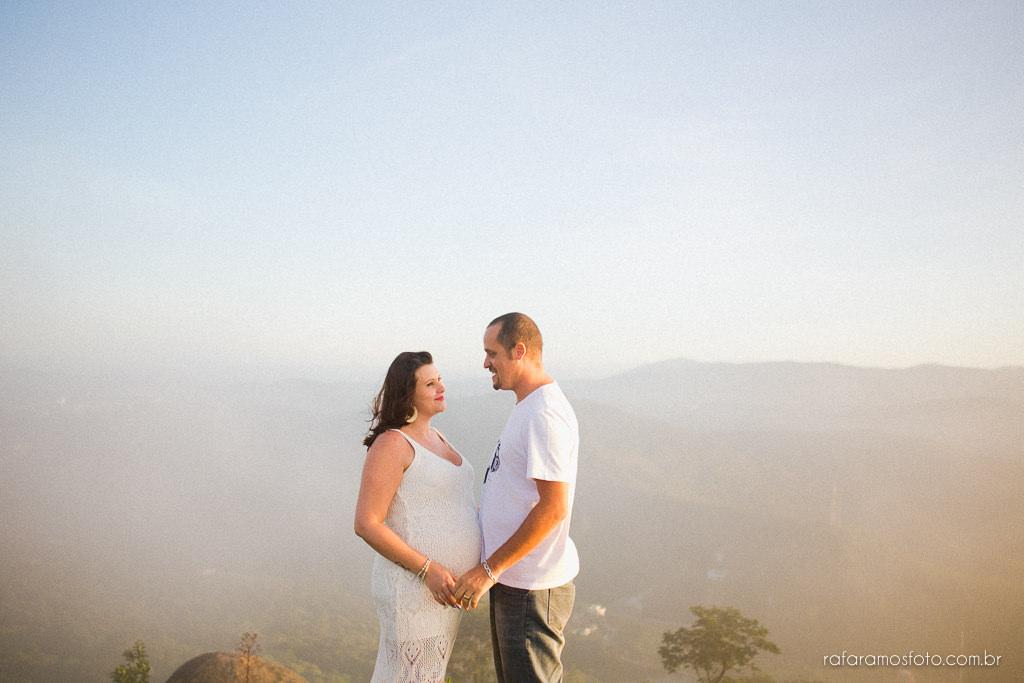 Ensaio de gestante em Mairipora fotografo de casamento e familia book gravida