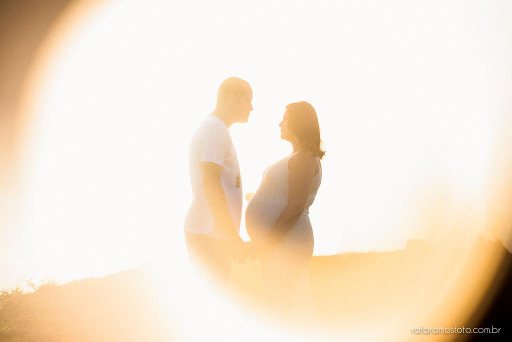 Ensaio de gestante em Mairipora fotografo de casamento e familia book gravida 00014