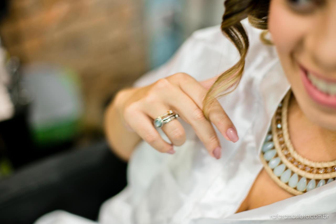 Fotografo de Casamento, Fotografia de Casamento , Fotografo no ABCD, Mini Wedding, Casamento no Sítio São Jorge, fotojornalismo casamento, São paulo, SP, fotos de casamento, fotografo, casamento, noivos, noivo, noiva, fotografia de noivos, fotografia criativa, blog de fotografia, casamento sp, wedding photographer, Rafa Ramos Fotografia, Rafa Fotos, Rafa fotografo,Rafa Ramos photography,fotos-casamento-sitio-sao-jorge-fotografo-de-casamento-sp-00019