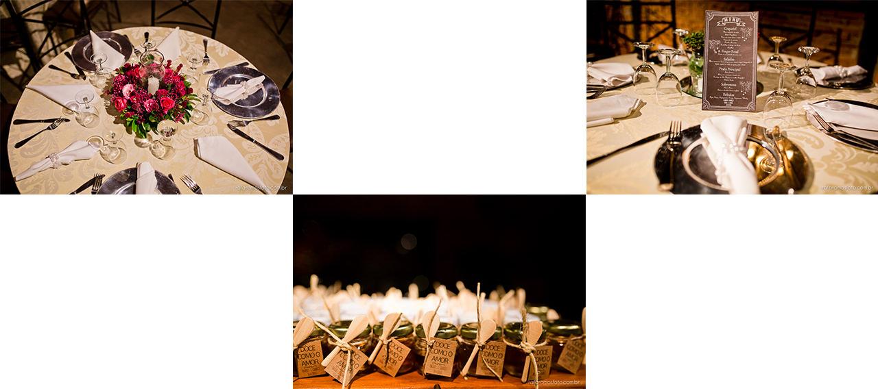 Fotografo de Casamento, Fotografia de Casamento , Fotografo no ABCD, Mini Wedding, Casamento no Sítio São Jorge, fotojornalismo casamento, São paulo, SP, fotos de casamento, fotografo, casamento, noivos, noivo, noiva, fotografia de noivos, fotografia criativa, blog de fotografia, casamento sp, wedding photographer, Rafa Ramos Fotografia, Rafa Fotos, Rafa fotografo,Rafa Ramos photography,fotos-casamento-sitio-sao-jorge-fotografo-de-casamento-sp-00020