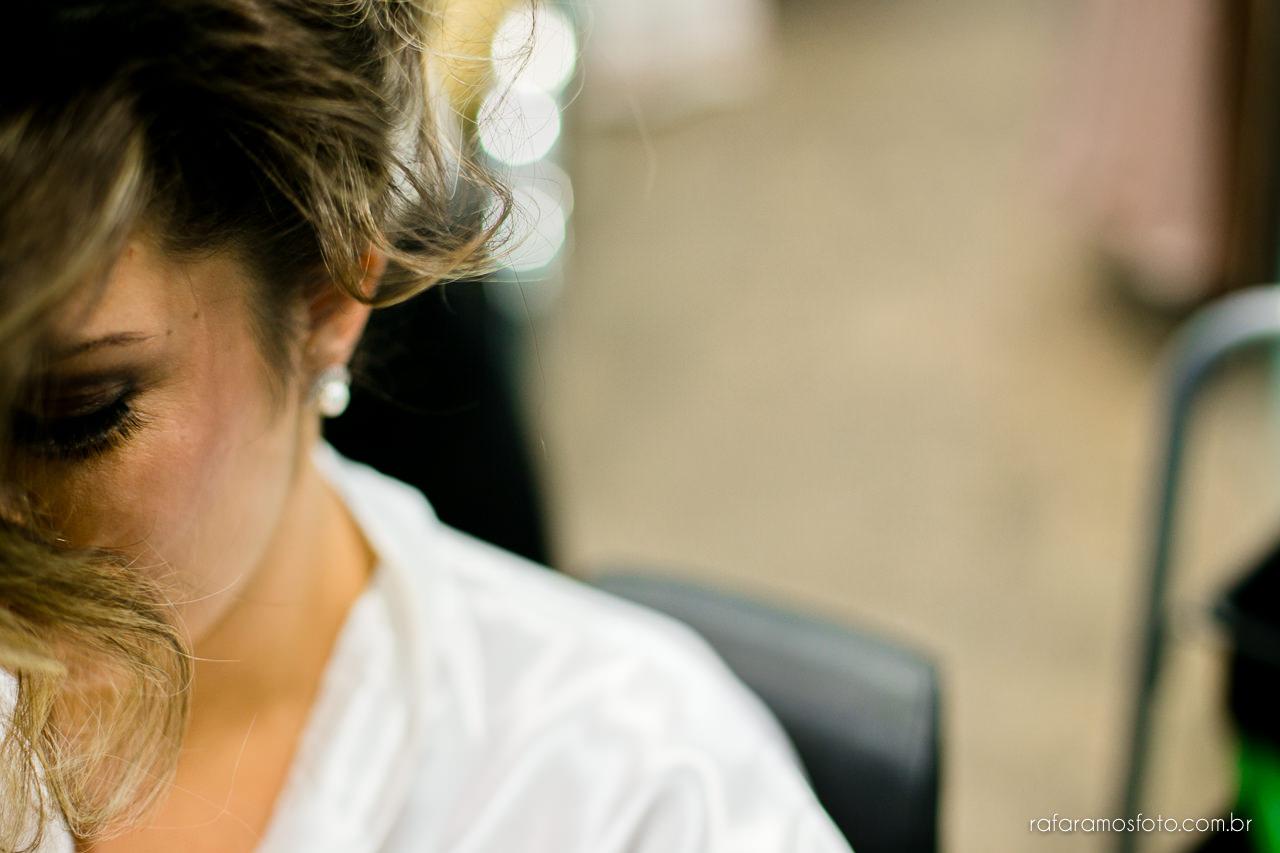 Fotografo de Casamento, Fotografia de Casamento , Fotografo no ABCD, Mini Wedding, Casamento no Sítio São Jorge, fotojornalismo casamento, São paulo, SP, fotos de casamento, fotografo, casamento, noivos, noivo, noiva, fotografia de noivos, fotografia criativa, blog de fotografia, casamento sp, wedding photographer, Rafa Ramos Fotografia, Rafa Fotos, Rafa fotografo,Rafa Ramos photography,fotos-casamento-sitio-sao-jorge-fotografo-de-casamento-sp-00022