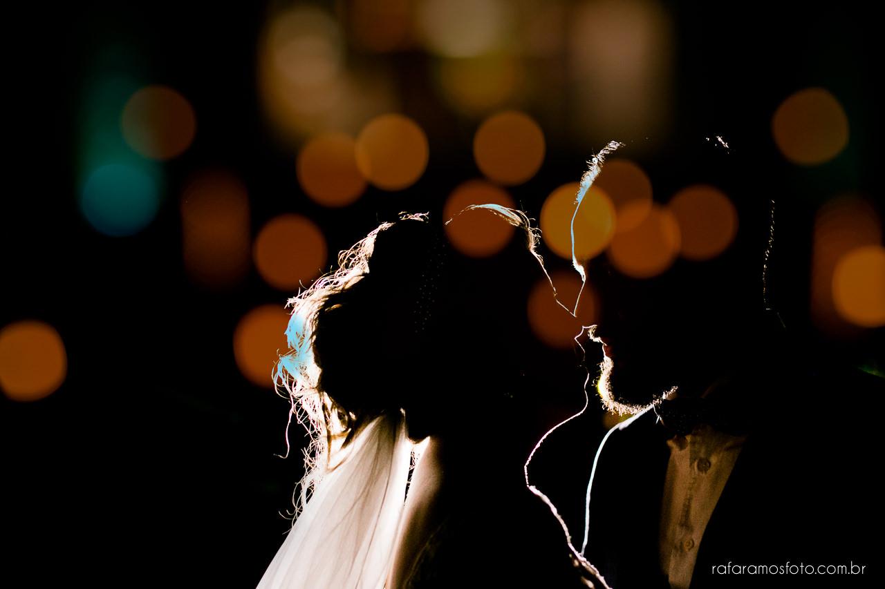Fotografo de Casamento, Fotografia de Casamento , Fotografo no ABCD, Mini Wedding, Casamento no Sítio São Jorge, fotojornalismo casamento, São paulo, SP, fotos de casamento, fotografo, casamento, noivos, noivo, noiva, fotografia de noivos, fotografia criativa, blog de fotografia, casamento sp, wedding photographer, Rafa Ramos Fotografia, Rafa Fotos, Rafa fotografo,Rafa Ramos photography,fotos-casamento-sitio-sao-jorge-fotografo-de-casamento-sp-00041