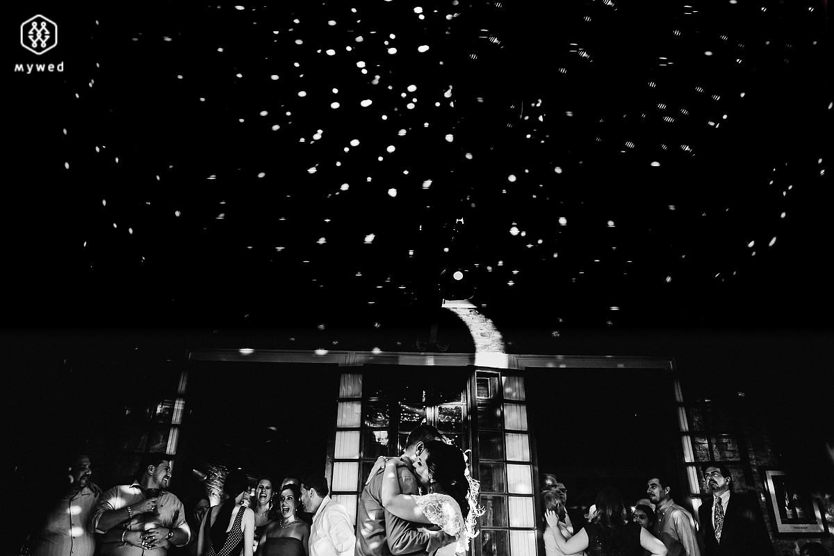 Rafa Ramos Fotografo de casamento Felix Bistrot, casamento cotia, casamento São Paulo