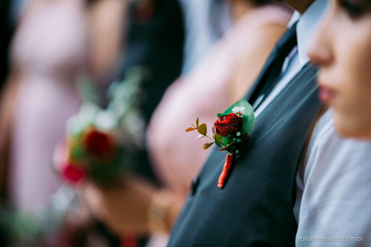 casamento boho chic casamento ao ar livre inspiracao roupa noivo terno marsala fotografo de casamento interior sp 086